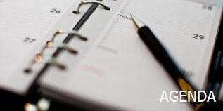agenda-stylo-317x158 con titulo
