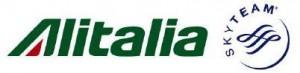 logo-alitalia-def1