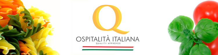 Ban_ospitalita-Italiana1