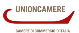 unioncamere logo