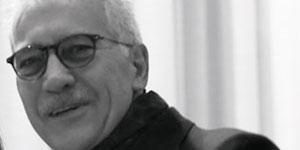 Aldo-Foschi