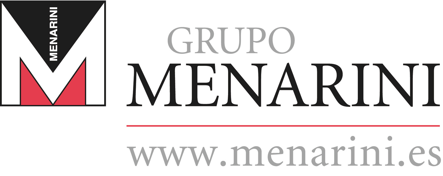 Grupo Menarini