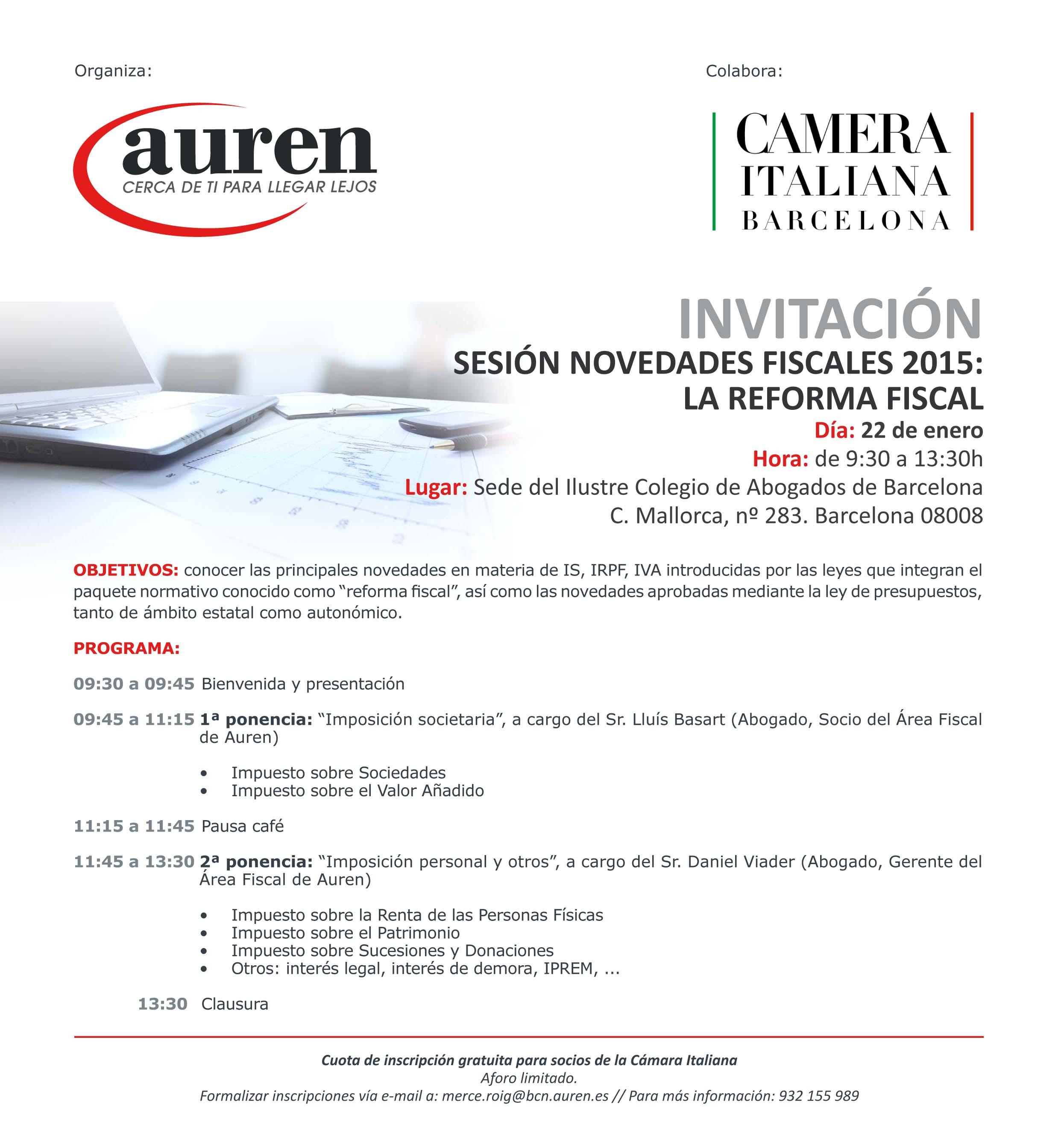 invitacc3b3n-reforma-fiscal-2015_camara-italiana