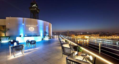 Grand-Marina-Hotel-c