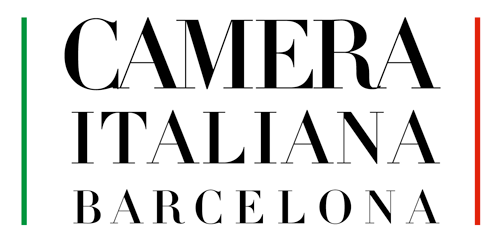 Camera Italiana Barcelona