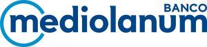 Logo Banco mediolanum alta