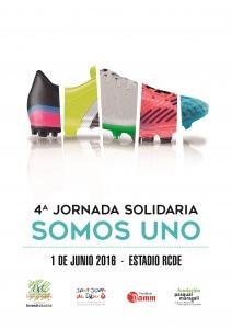 JORNADA_SOLIDARIA_2016