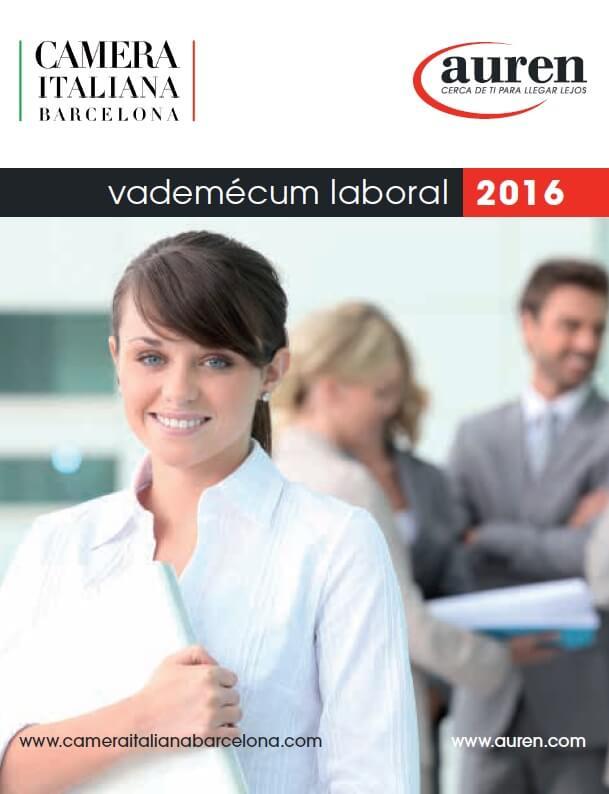 Portada Vad Lab 2016 CCIB