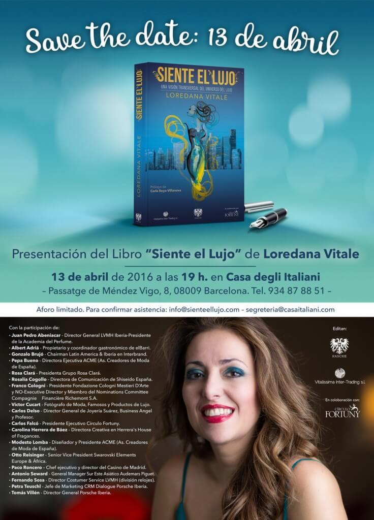 Siente-el-Lujo_Presentación-Barcelona-13-de-abril-2016