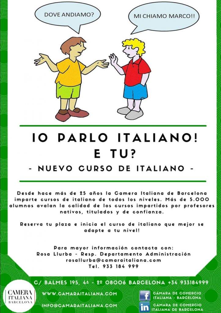 nuevo-flyer-curso-italiano