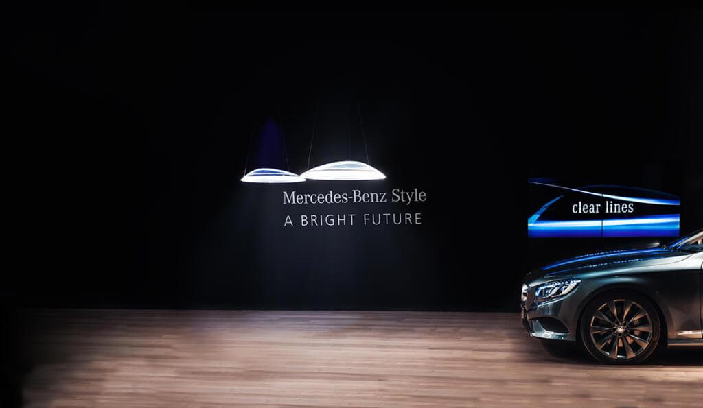 01-Mercedes-Benz-Artemide-Ameluna-Design-Licht-Beleuchtung-1180x686_neu_V2