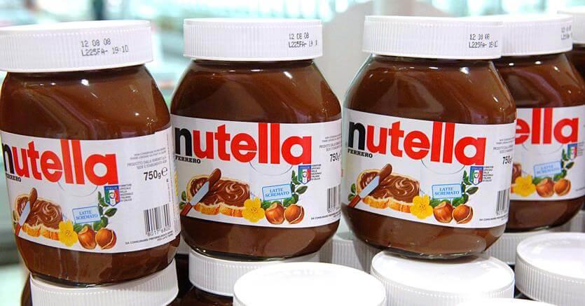 nutella-Imagoeconomica-kcJG--835x437@IlSole24Ore-Web