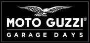 garage_day
