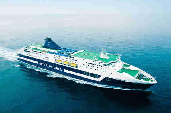 grimaldi-cruise-barcelona