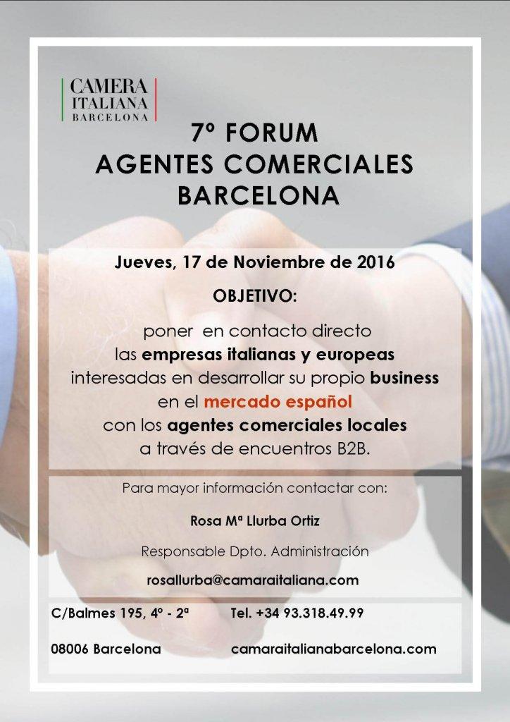 flyer-forum-agentes-comerciales