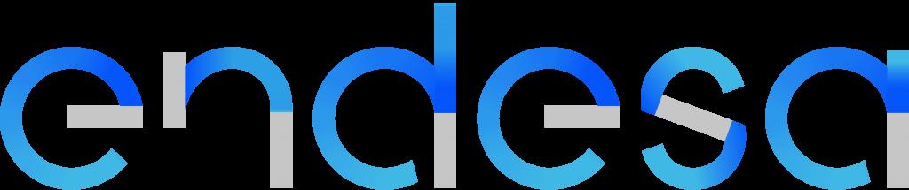 1a-col-endesa_logo_primary_rgb