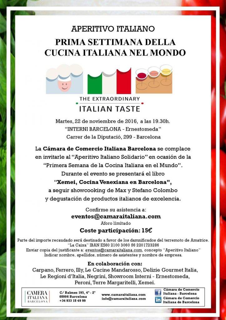 aperitivo-italiano-primera-semana-de-la-cocina-italiana-en-el-mundo