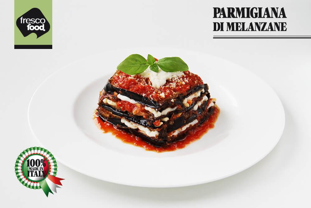 fresco-food-parmigiana-2