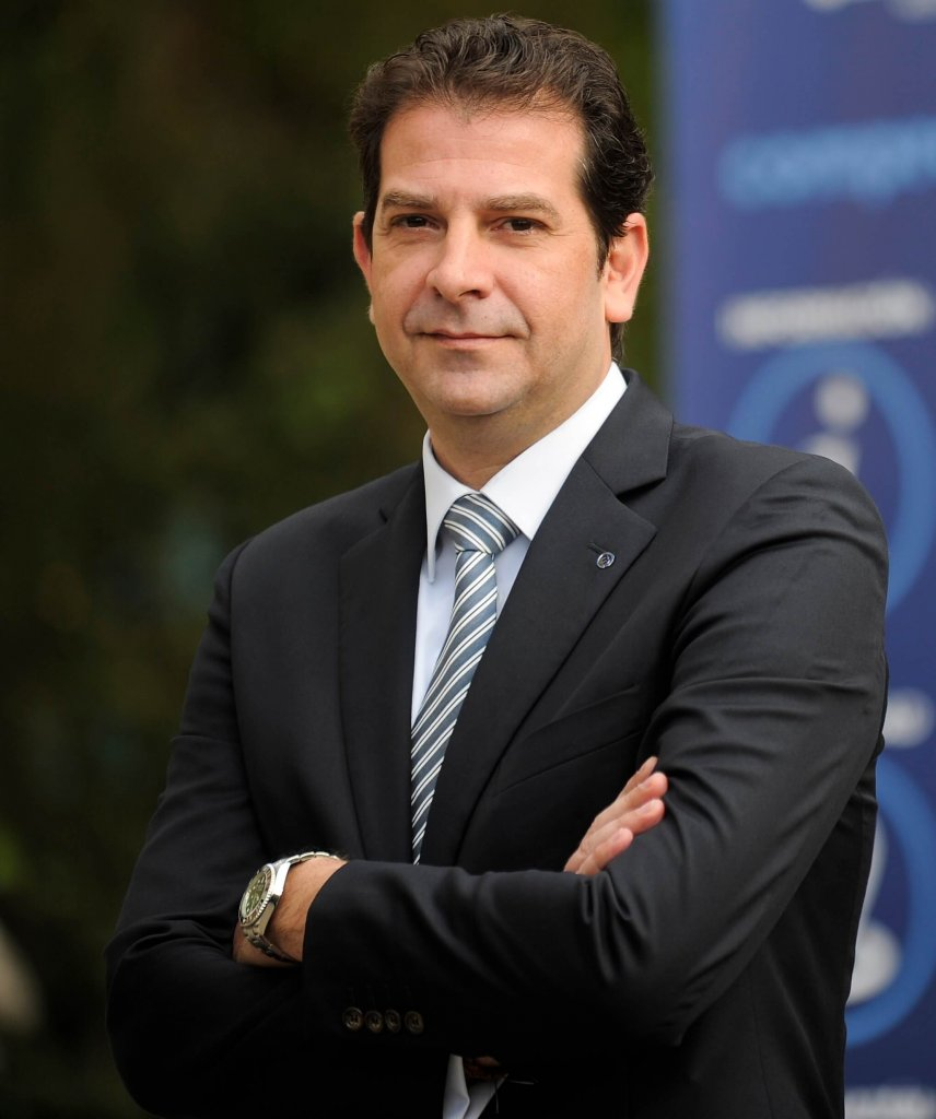igor-garzesi_-nuevo-presidente-de-la-camara-de-comercio-italiana-de-barcelona