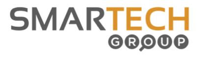 logo-smartech