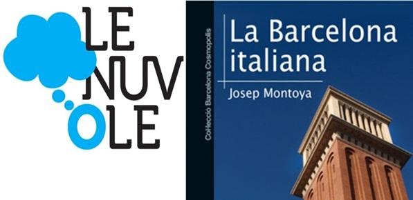 barcelona-italiana-per-nl
