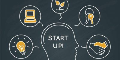 startupup