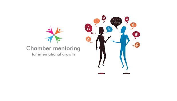 logo-chamber-mentoring