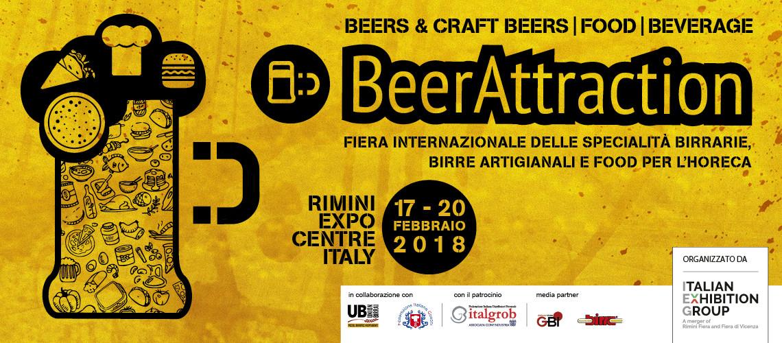 beerattraction-2018