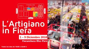 Calendario Fiere Alimentari 2020.Fiere Camera Italiana Barcelona