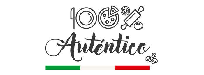 logo-100-autentico