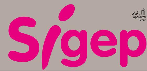sigep-nuova