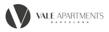 VALE APARTMENTS