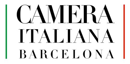 Cámara de Comercio Italiana en Barcelona