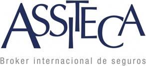 ASSITECA