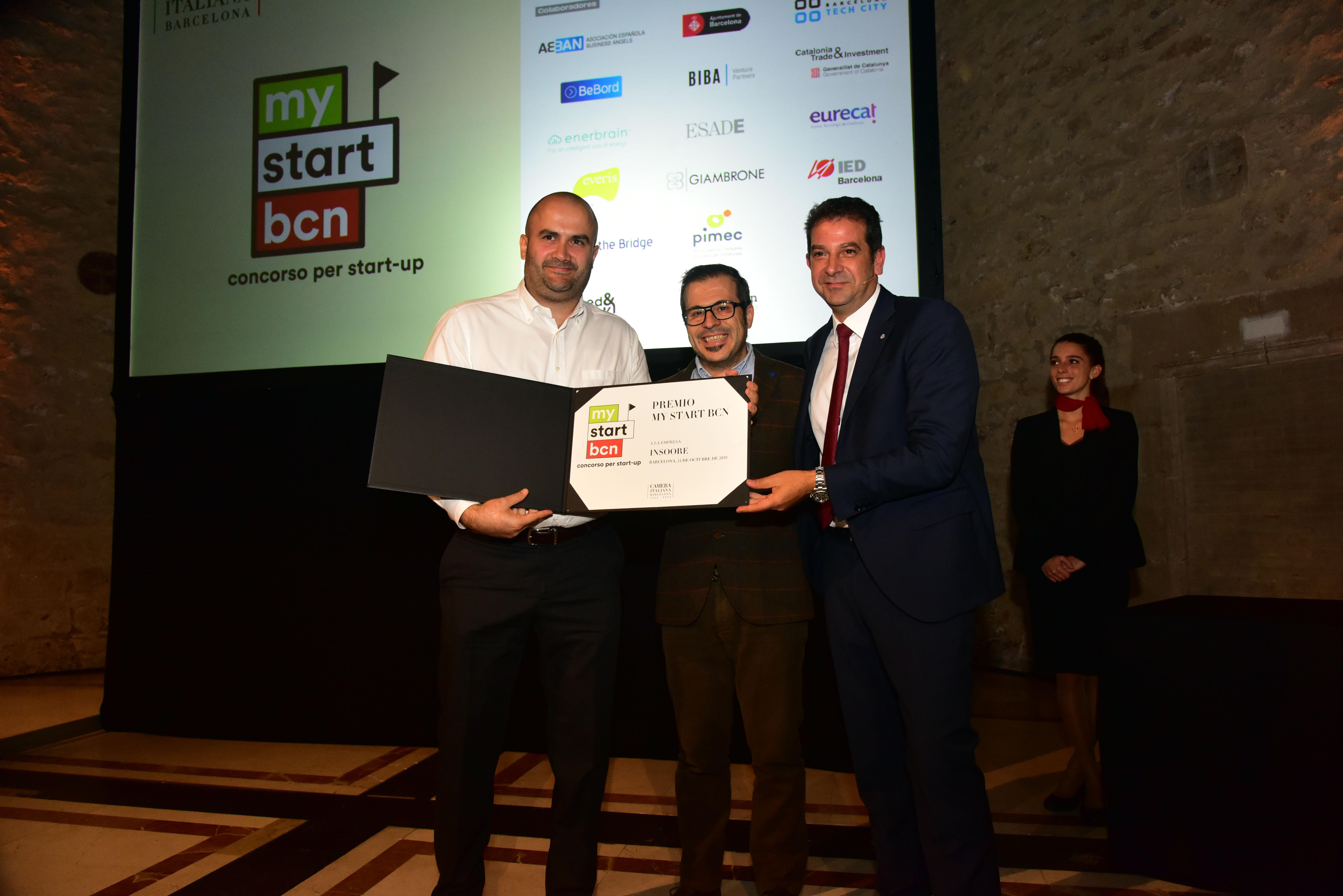 vincitore-mystart-2