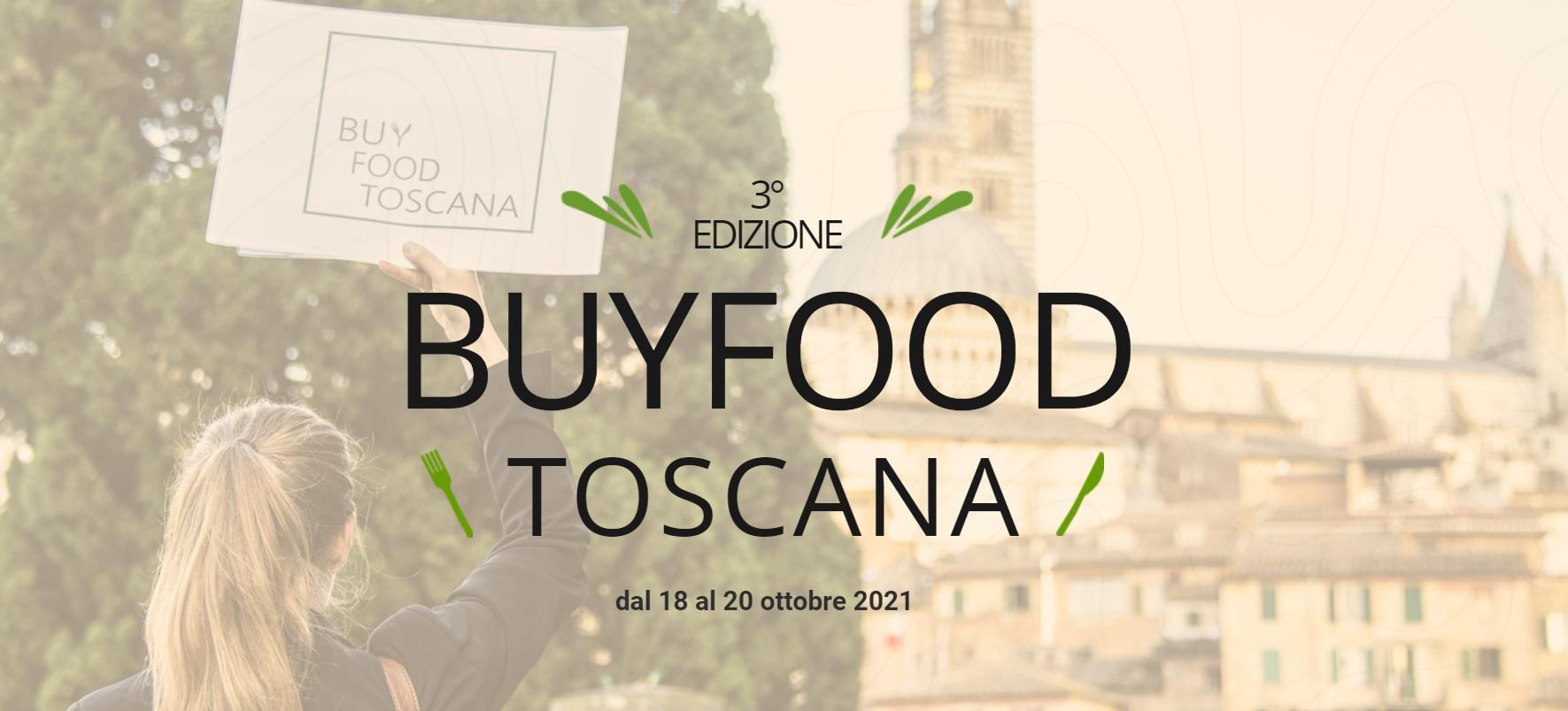 TESTATA-BUYFOOD21