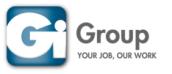 gi-group-im-1