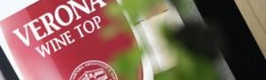 verona-wine-top-2011-570x172