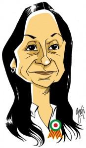 Sra.-Carmenatipetitta