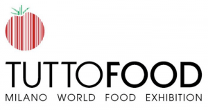 TUTTOFOOD 2015 .1