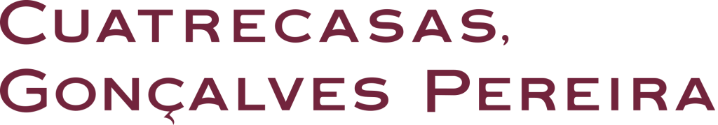 Logo_CGP