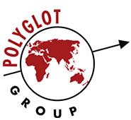 polygotlogo2