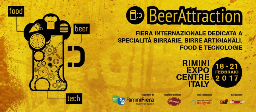 beer-attraction