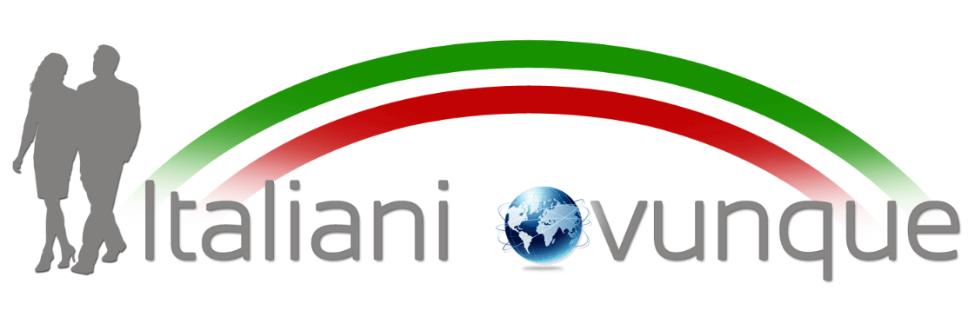 italiani-ovunque