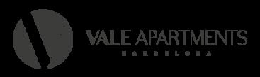 VALE APARTMENTS