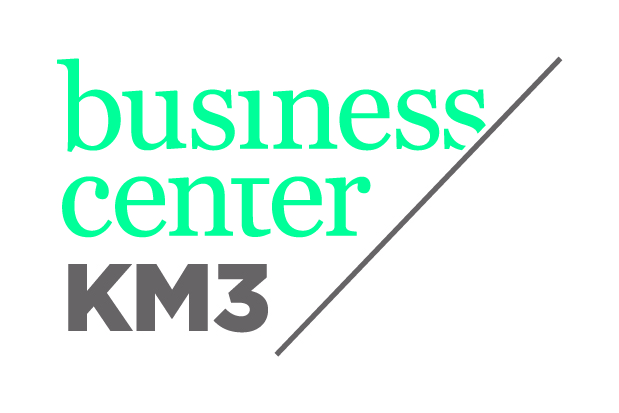 KM3 BUSINESS CENTER