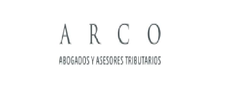 ARCO ABOGADOS Y ASESORES TRIBUTARIOS S.L.P.