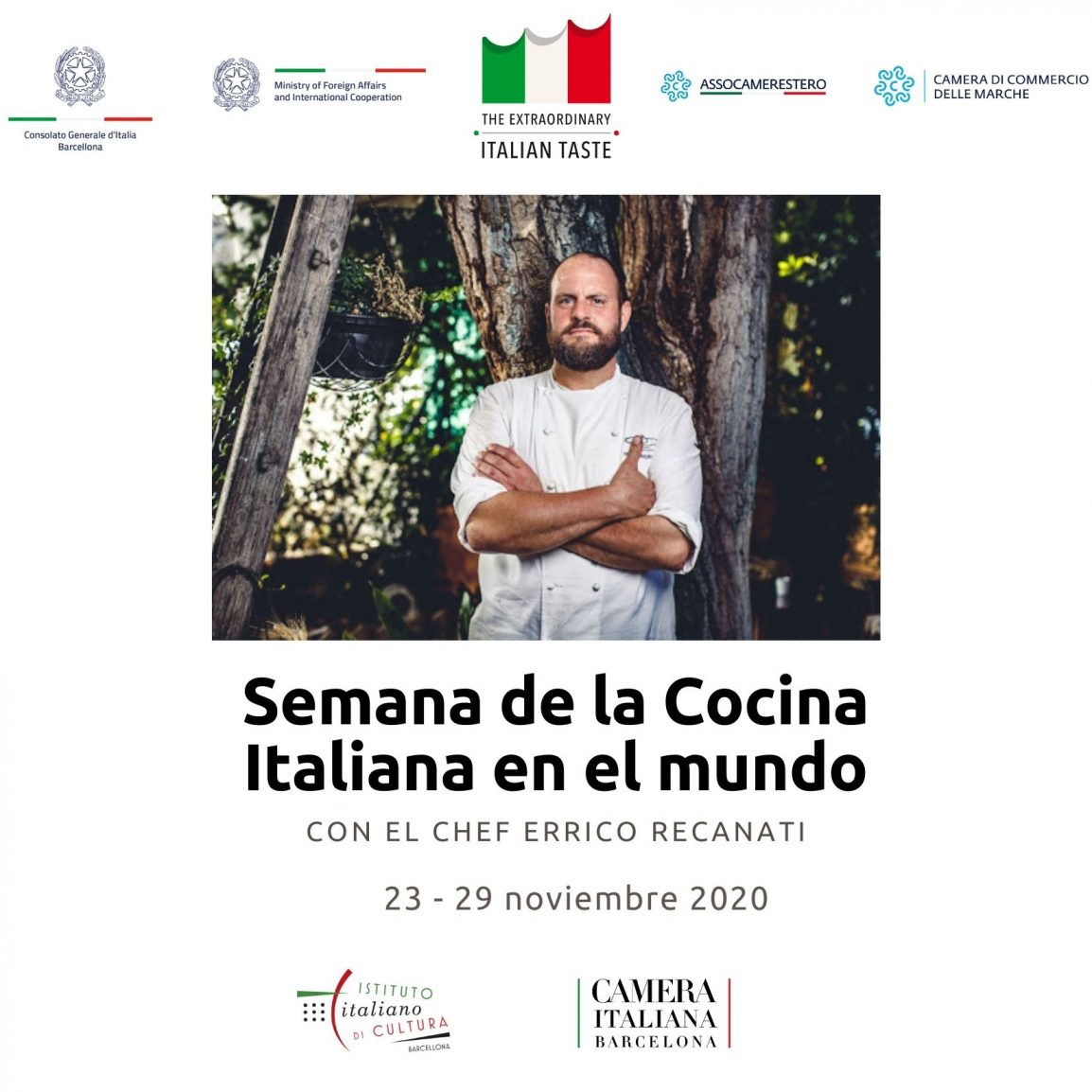 Semana-de-la-Cocina-Italiana-en-el-mundo-e1606206493941